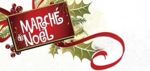 marche-de-noel-logo-300x143